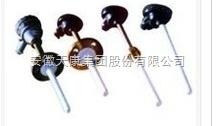 WRHF-130G高温防腐热电偶