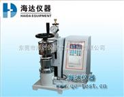 【纸箱耐破度试验机】HD-503,纸箱耐破度试验机|专业生产