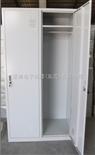 12门储物柜专业提供铁皮更衣柜尺寸与规格