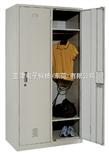 2门更衣柜钢制更衣柜尺寸与规格