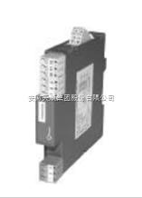 WP-8000-EX系列检测端隔离式安全栅