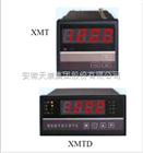 XMT智能數字顯示調節儀