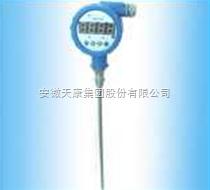 SWP-ET100温度变送器