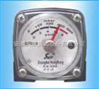 SWP-CY100系列差壓指示器