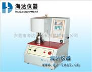 耐破度仪|耐破度仪厂价直销HD-504-3