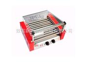 烤肠机|烤热狗机|烤香肠机|深圳烤肠机|烤肠