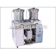 DP2000-2X(2+1型) 微壓循環煎藥包裝機 價格/型號/參數 021-51083677
