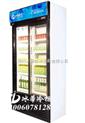 【饮料柜】2012冰柜的价钱【便利店冰箱】