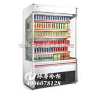便利店冰柜价格 东莞冰柜 深圳冰柜价格 冰蒂冷柜