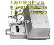 ZPD-1000上海品牌,電氣閥門定位器服務