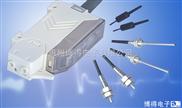 光纤传感器、放大器|光电传感器|高精度传感器,广东惠州感应器