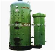 江西燃煤蒸汽鍋爐,南昌立式導熱油鍋爐,景德鎮燃煤環保熱風爐