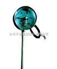 WSS-503S-熱套式雙金屬溫度計