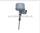 WSSX-410B隔爆雙金屬溫度計