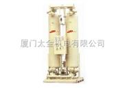 龙岩干燥机信然吸附式干燥机