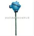 WZP-120装配热电阻