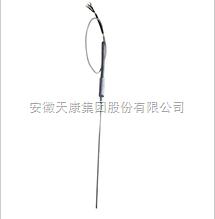 WREK-191S微细铠装热电偶