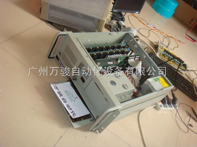IBSO工控机维修ILC500、ILC-550黑屏不开机闪屏花屏故障维修-德国IBSO工控机死机自动重启主板故障维修ILC-1000、 ILC2000维修