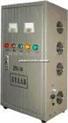 浙江食品饮料罐头用水紫外线杀菌设备