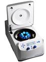 Centrifuge 5430R小型台式高速冷冻离心机