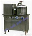 ZG-400-液體灌裝機-小瓶口灌裝設備