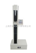 上海乐傲公司DL-2000砂浆拉力试验机参数