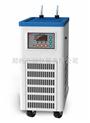 小型循環冷卻器