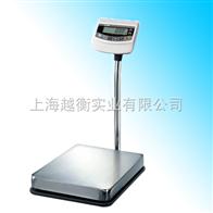 TCS-YH-B越衡有售不锈钢计重秤☆不锈钢电子秤☆不锈钢电子磅直销