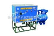 6FW-D1-玉米加工機械設備