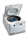 适配Centrifuge 5702R台式冷冻离心机