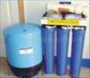 肇庆家用饮水机,揭阳直饮水机,深圳净化超滤机
