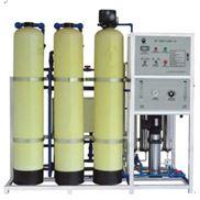 龙岗自来水过滤器,福永超纯水设备,松岗水净化直饮机