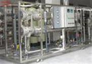 企石净化设备,石排自来水过滤器,茶山饮用水生产设备