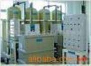 广西高纯水设备,开封纯净水过滤器