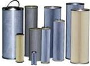液压油滤芯液压油过滤器吸油滤芯