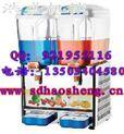 冷饮机|饮料机|冷热果汁机