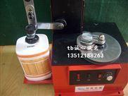 320型油墨移印機/瓶子印碼機/瓶蓋打碼機/打生產日期