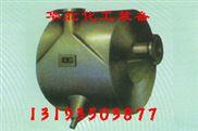 蒸汽蓄热器、换热设备、浮头式换热器价格公司-河南华北化工装备有限公司