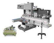 PE收缩包装机,红外线收缩机,热收缩包装机,恒温收缩机