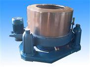 SG1000-三足式下卸料离心机