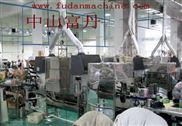 签蒸汽收缩机,蒸汽收缩炉,蒸气包装机