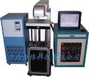 供應山東潤滑油激光打標機,濟南包裝激光噴碼機,章丘激光打碼機
