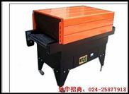 黑龙江消毒餐具全自动包装机∮延边消毒餐具自动包装机