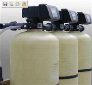 江西软水器—软化水装置