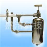 安徽工业加湿器厂家干蒸汽加湿器