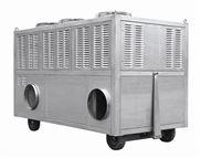 GLA谷物冷却机