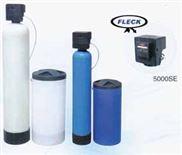 青岛全自动软化水设备