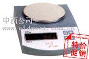 普通电子天平(1000g/0.1g)/M78795