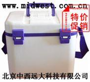 便携式冷藏箱(四台单价)-