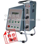 M238382/油份浓度分析仪/测油仪